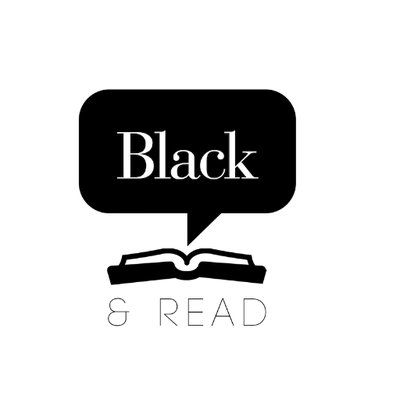 Black and Read
