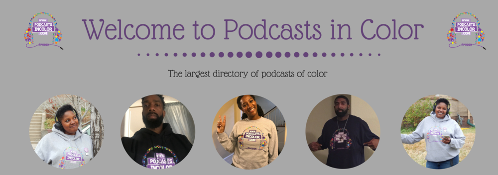 Welcome to Podcasts Color(1).png