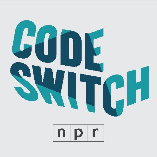 code switch1.jpg