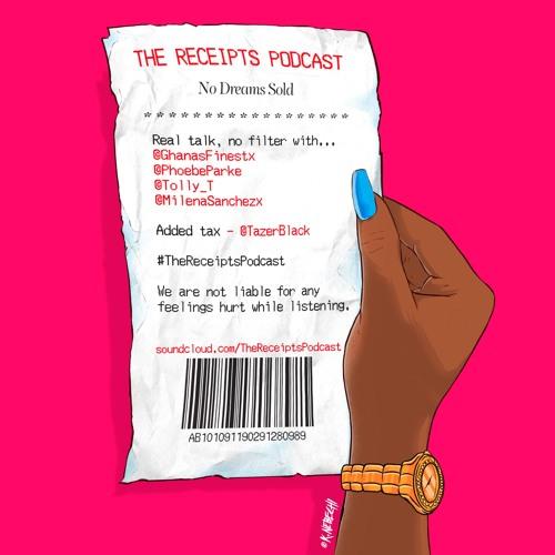 the receipts pod.jpg