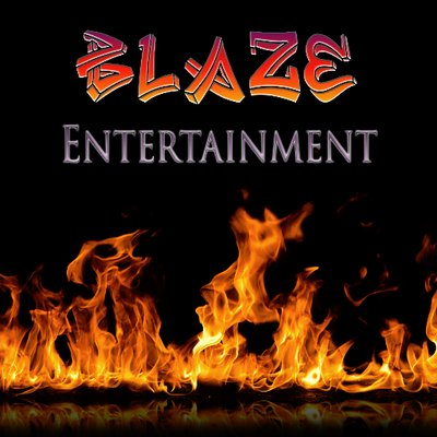 Blaze entertainment.jpg