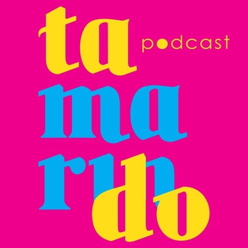 Tamarindo     Latinx voices at the intersection of politics and popculture, dishing out comedic and critical interventions. Tamarindo is hosted by Melinna Bobadilla and Brenda Gonzalez and recorded in Los Angeles.