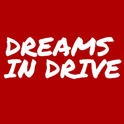 Dreams in Drive    Learn how to take your dreams out of PARK and into DRIVE. Host Rana Campbell and weekly guests share their personal #dreamdriving stories and keys to success that have allowed them to successfully create lives full of fulfillment and passion. We chat entrepreneurship, small business advice, professional & personal development, success, branding, marketing, motivational, and general life tips that you can use as you put your #dreamsindrive.