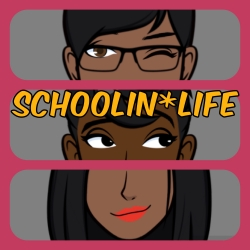 Schoolin Life podcast.jpg