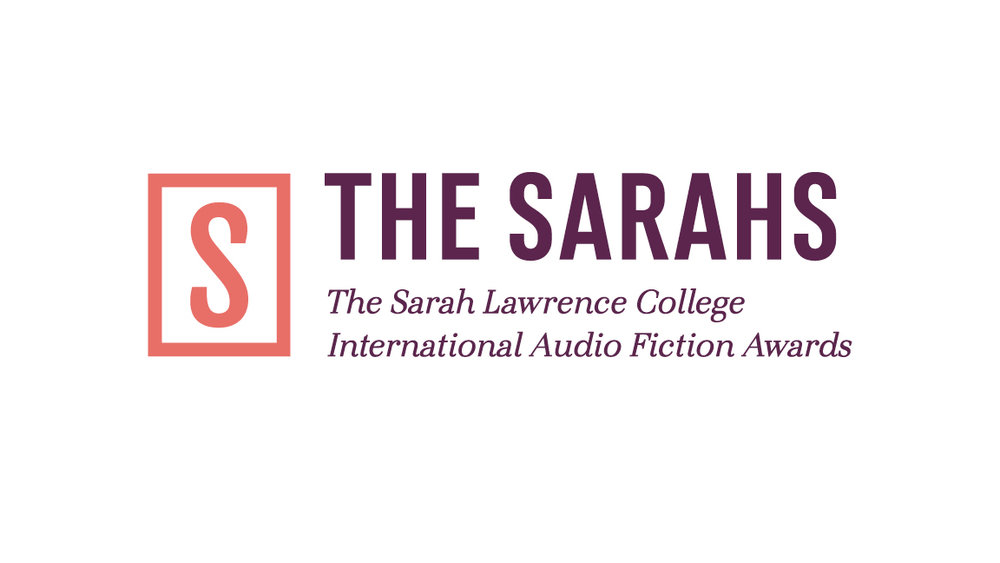 The Sarah Awards
