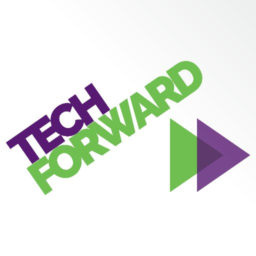 Tech Forward     A weekly podcast focused on diversity in tech. Each week, I interview tech founders, venture capitalists, industry leaders and diversity champions to share stories and discuss the challenges and possible solutions for improving representation in the sector.
