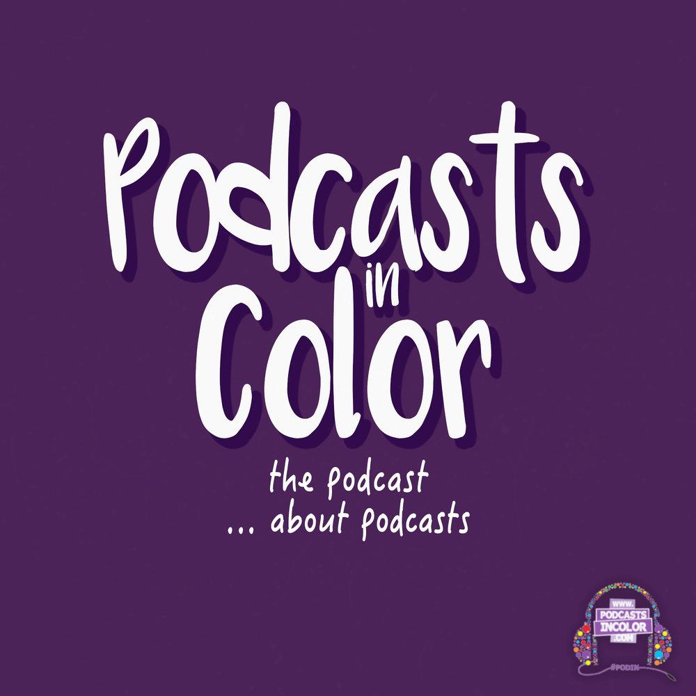 podcastsincolorCOVER.jpg