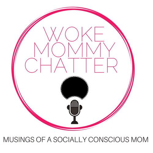 Woke Mommy    A podcast for all those socially conscious moms. I'm a black mom, raising black kids in a white world and this podcast is about the funny and not so funny moments that comes with being a person of color in today's world. This is real talk about social issues, black and brown lives, black hair, relationships, mommy'ing toddlers and all the fun that comes with motherhood... all discussed with a twist of color.