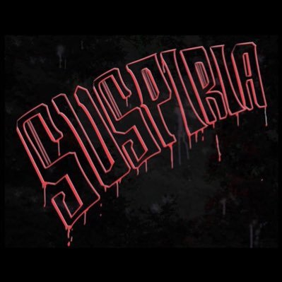 Suspiria: A True Crime   Hosted by Carol and Stephanie, Suspiria is a true crime podcast that focuses on crimes in Latin America. Born and raised in Brazil, the hosts shed light on cases that go unnoticed by many but that have been imprinted in the memories of many Latinos.