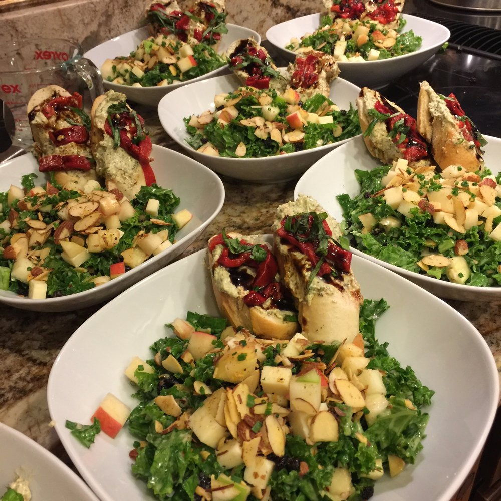 chef-phoenix-meal-prep-delivery-menu-compostable-home-mealplanning-sides-veggies-salad-lunch-entree-dinner-personal-chef-fruit-kale.jpg