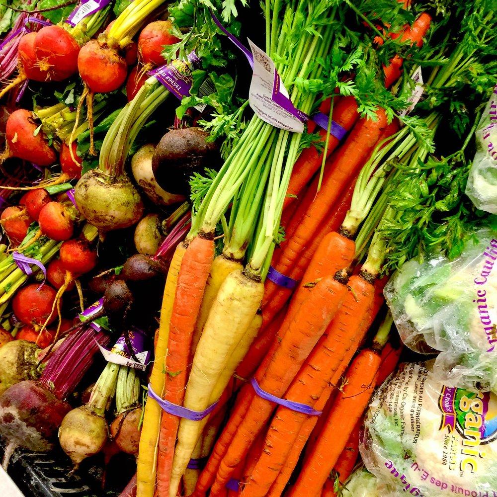 chef-phoenix-lunch-menu-organic-ingredients