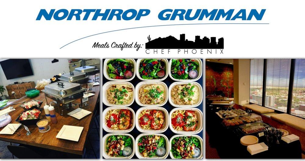 Northrop+Grumman+Page+header.jpg