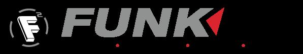 FunkFit Logo.png