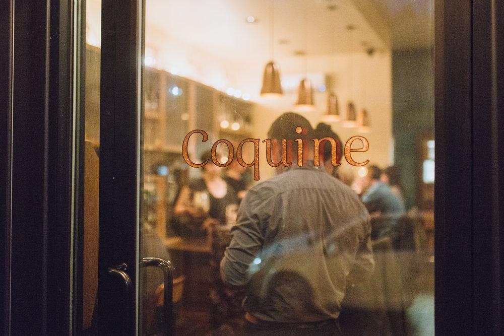 Coquine2017-125.jpg