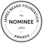 James Beard Nominee Logo.png