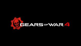 gears 4.jpg