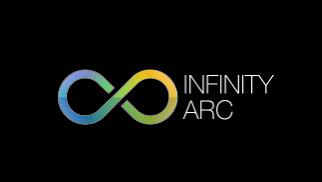 infinity arc.jpg