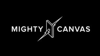 mighty.jpg