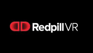 RedPill_partner.png