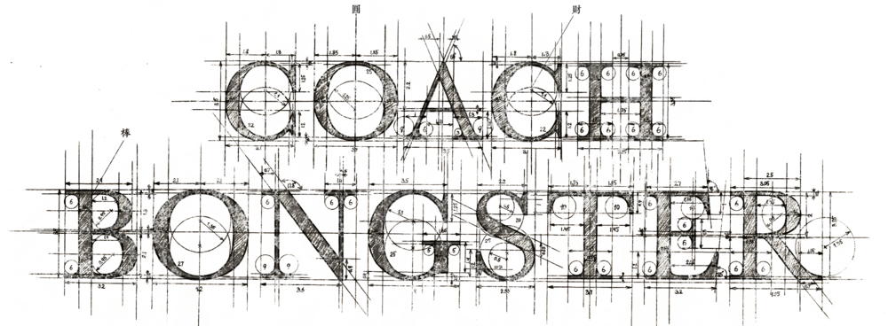1452601665840.png
