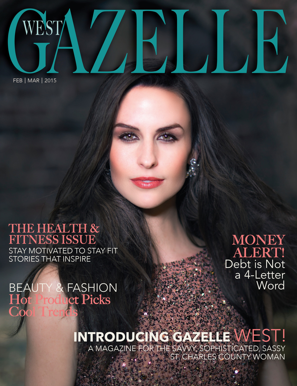PHOTO-17_Gazelle-West-STL-Cover.jpg