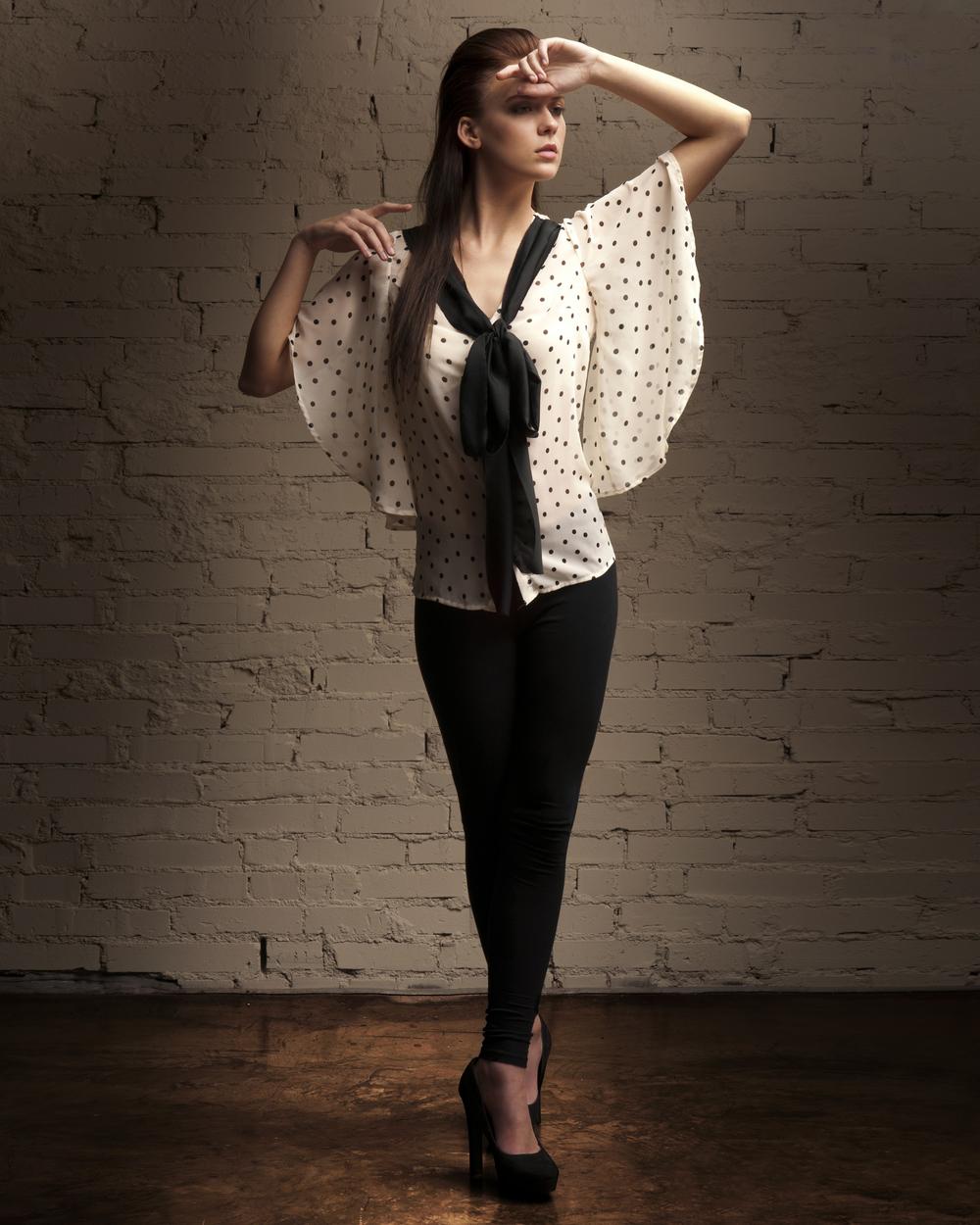 Trang Nguyen-725 c.jpg
