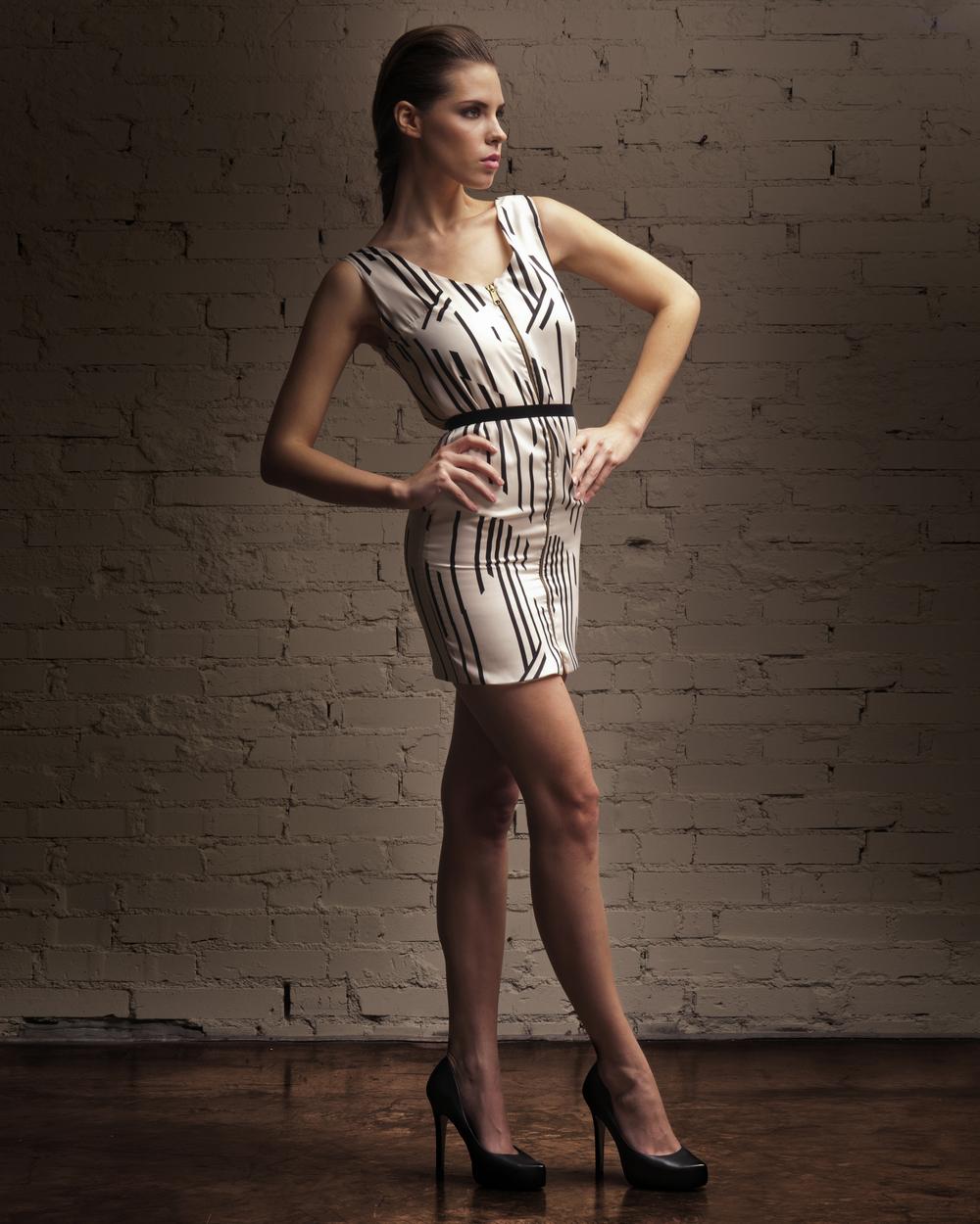 Trang Nguyen-326 final.jpg