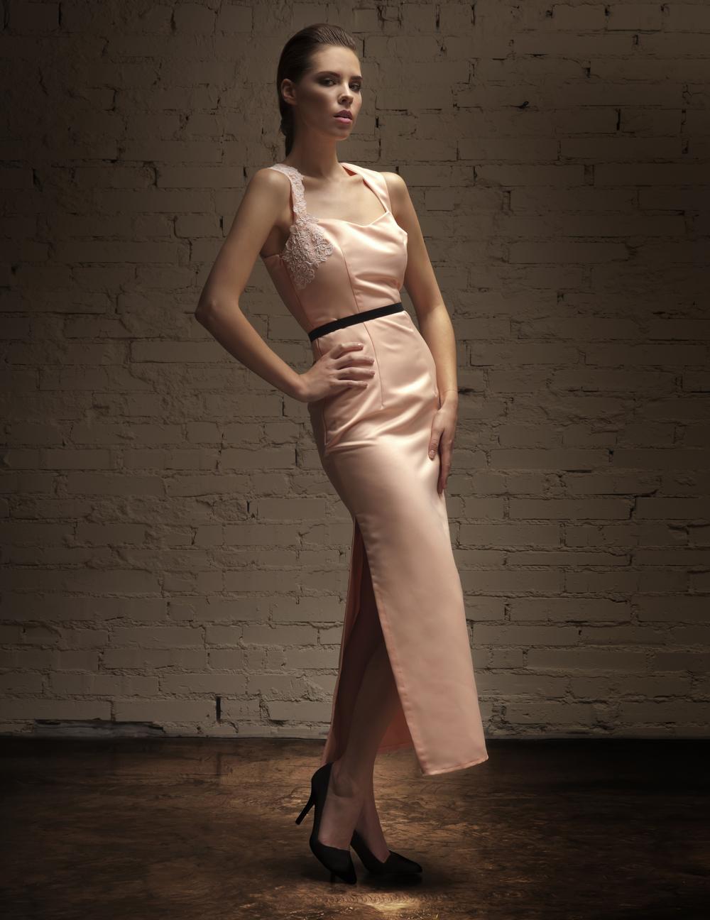 Trang Nguyen-041 c.jpg