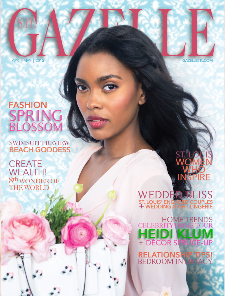 GAZELLE-STL-COVER-PHOTO-778x1024.jpg
