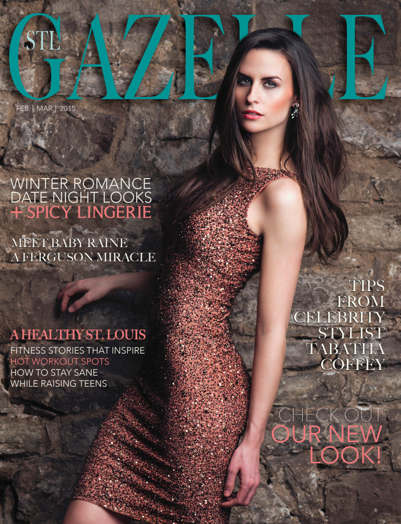 Gazelle-STL-Cover-784x1024.jpg