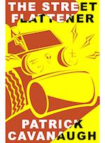 Street Flattener Cover thumbnail.jpg