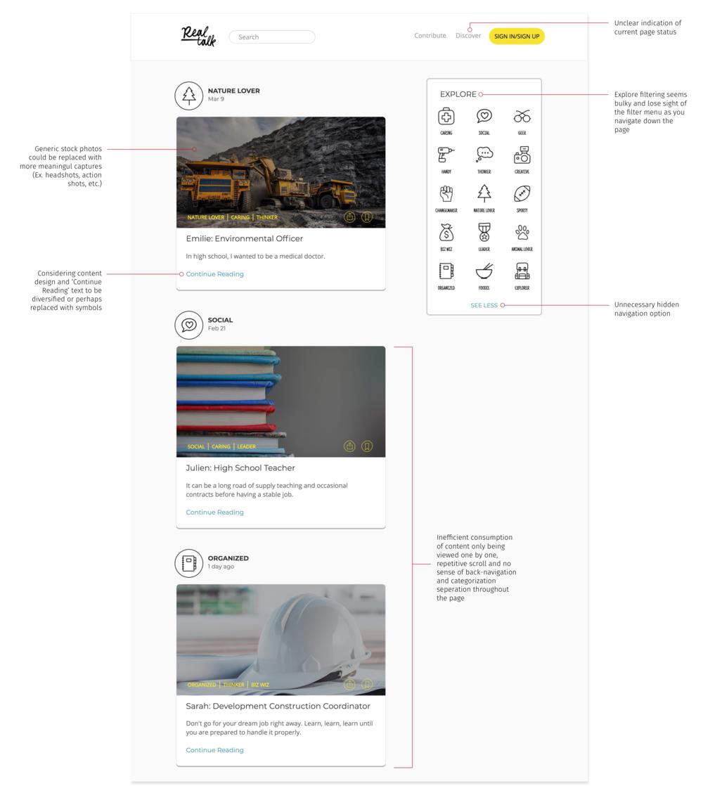 OG_RealTalk_Design.png