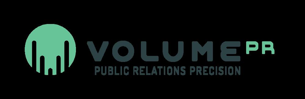 Volume PR.png