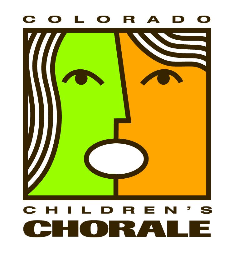 Chorale logo color.jpg