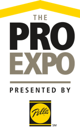 ProExpo_Vert_Logo_color.png