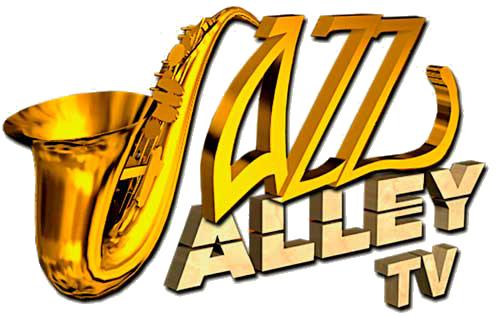 JazzAlleyLogo.png