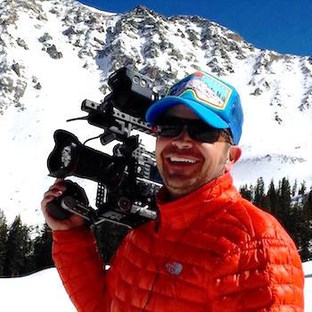 Brad with Camera copy.jpg
