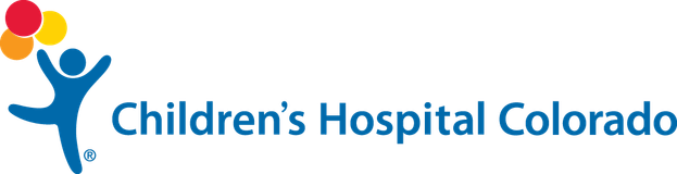 Children's_Hospital_Colorado_Logo.png