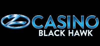Z-Casino-Logo-Outlined-WEBSITE.png