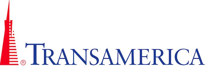 Logo Screengrab copy.png