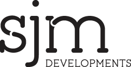 SJM Developments
