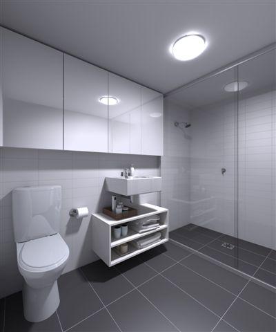 Willis lane Lid Bathroom render.JPG