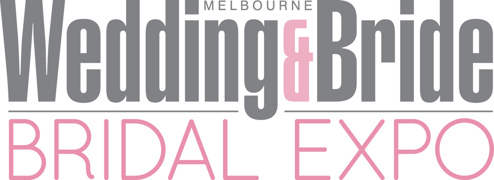 Bridal-Expo-Logo-2016.jpg