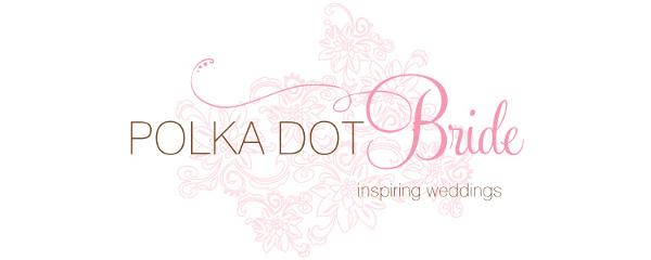 Polka-Dot-Bride-Company-Logo.jpg