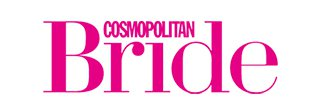 Press-logo-CosmoBride.jpg
