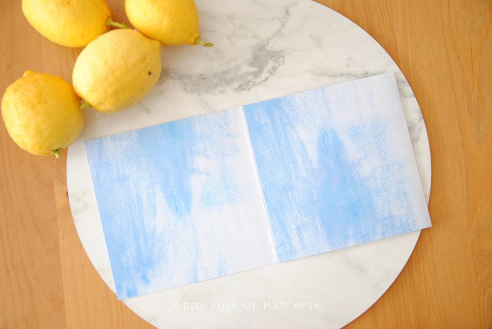 BLUE-CIRCLES-01.jpg