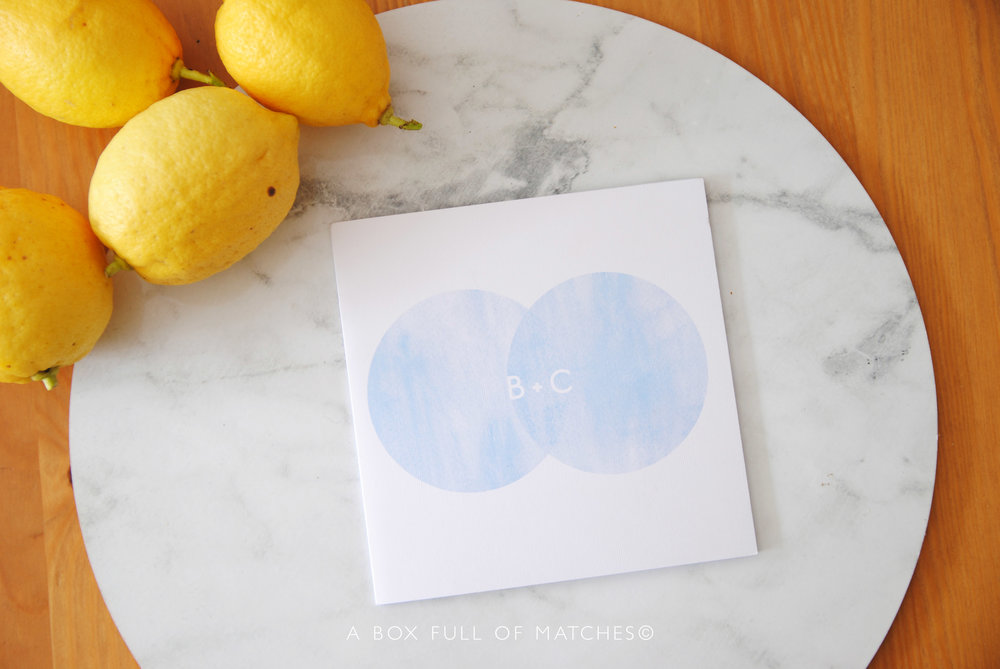 BLUE-CIRCLES-07.jpg