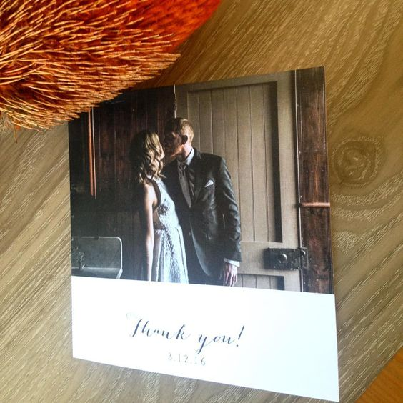 06-THANKYOUCARD-ABOXFULLOFMATCHES.jpeg
