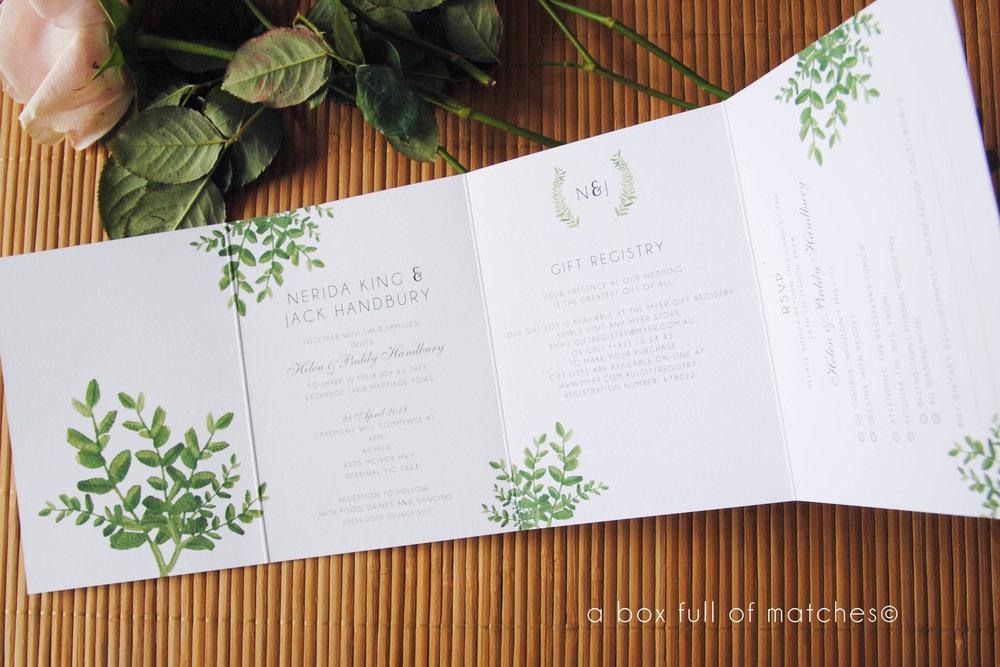 INVITATIONS-25.jpg