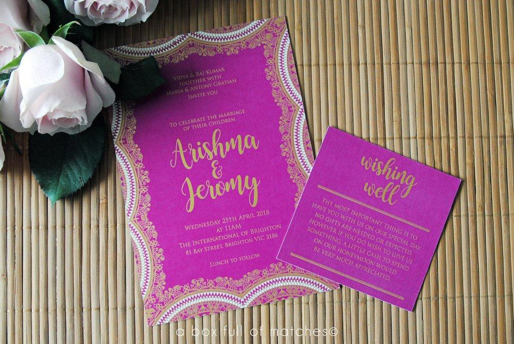 INVITATIONS-01.jpg
